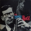 B.a.Jazz By Lopez Ruiz