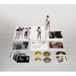 Sticky Fingers [Super Deluxe Edition] (3CD+DVD)(+7inch)