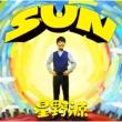 SUN 【通常盤】
