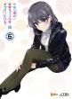 Yahari Ore No Seishun Love Come Ha Machigatteiru.Zoku 6