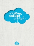 2014 INFINITE CONCERT -Ano Toshi No Natsu 2-[First Limited DVD Edition]