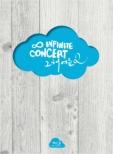 2014 Infinite Concert ���̔N�̉� 2