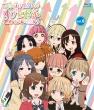 Tesagure!Bukatsu Mono Spin Off Purupurun Charme To Asobou Vol.6