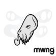 Mwng (+downloadcode)
