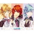 Uta No Prince Sama Maji Love Revolutions 1