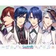 Uta No Prince Sama Maji Love Revolutions 3