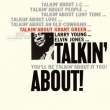 Talkin`About