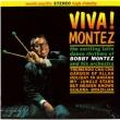 Viva! Montez