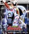 Tokusou Sentai Dekaranger Complete Blu-Ray 3