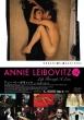 Annie Leibovitz:Life Through A Lens