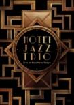 HOTEI JAZZ TRIO Live at Blue Note Tokyo (DVD)