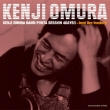 Kenji Omura Band(Ponta Session 4days!)-Best Live Tracks 4