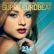Super Eurobeat Vol.234 Extended Version