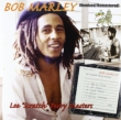 Lee Scratch Perry Masters (180g)