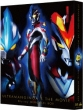 Gekijou Ban Ultraman Ginga S Kessen!Ultra 10 Yuushi!! Blu-Ray Memorial Box