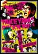 Takeyama Rockn`roll Vol.19