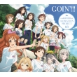 The Idolm@ster Cinderella Girls Animation Project 08 Goin`!!!