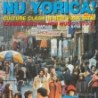 Nu Yorica! Culture Clash In New York City: Experiments In Latin 1970-1977 Vol.1