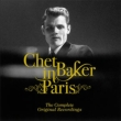 In Paris: Complete Original Recordings