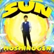 SUN (7inch Analog)