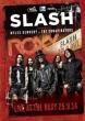 Slash Feat.Myles Kennedy �`live At The Roxy 2014