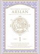 Arslan Senki 1