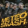 Meteo Smash