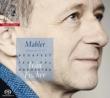 Symphony No.9 : I.Fischer / Budapest Festival Orchestra