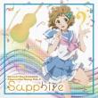 Tv Anime[sound! Euphonium]character Song Vol.3