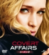 Covert Affairs Season 3 Value Pack