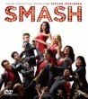 Smash Season1 Value Pack