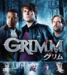 Grimm Season 1 Value Pack