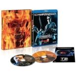 Terminator2 Ultimate Edition