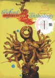 Video Anthology Vol 1 & 2