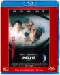 Apollo13 20th