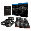 Game Of Thrones S4 Blu-Ray Complete Box