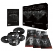 Game Of Thrones S4 Dvd Complete Box
