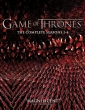 Game Of Thrones 1-4 Bd Boxset