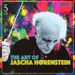 Horenstein: The Art Of Horenstein / Classical Collection (Boxed Set)
