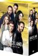 Graceland Season2