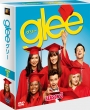 Glee Season 3 Seasons Compact Box