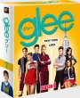 Glee Season 4 Seasons Compact Box