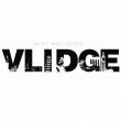 Vlidge Best Balladeer