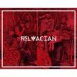 2015 Single: RelAcian