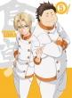 Shokugeki No Soma Vol.5