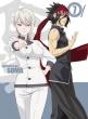 Shokugeki No Soma Vol.7