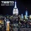Club Life Vol.4: New York City