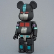 BE@RBRICK�~TRANSFORMERS ...
