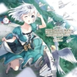 Shimotsukin 10th Anniversary Best-Anime Game Cd Songs-