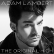 Original High (14Tracks)(Deluxe Edition)